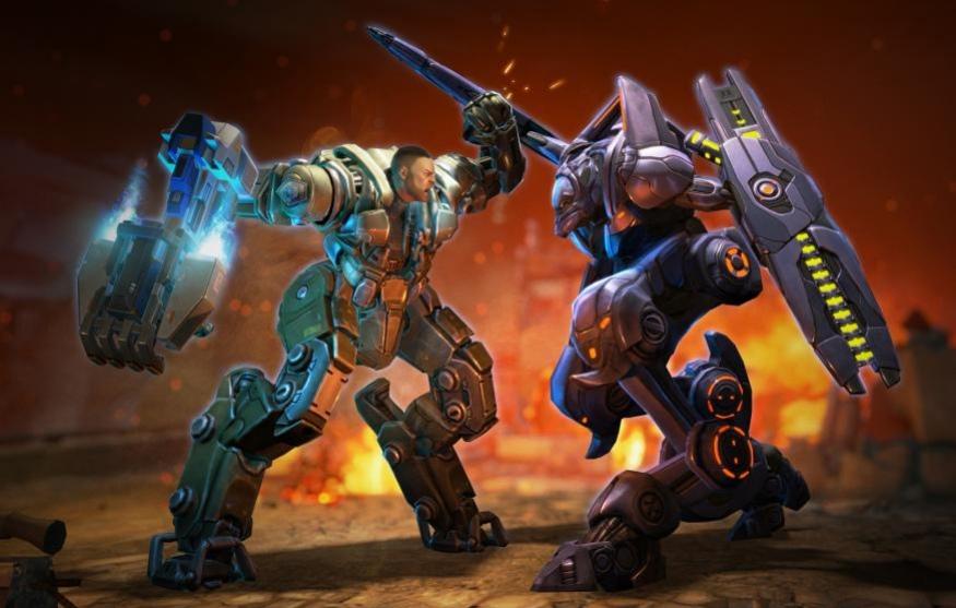 Разработчики XCOM: Enemy Within помогут перфекционистам