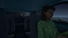 Вожатые в Friday the 13th: The Game больше не смогут убивать друг друга (почти)
