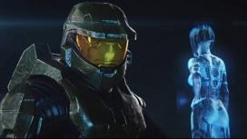 Ремейк Halo2 выйдет на PC уже12 мая