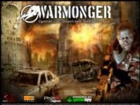 Новая дата для Warmonger