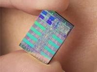 Toshiba тестирует 40-нанометровое производство