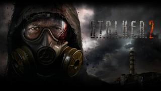 На новом сайте S.T.A.L.K.E.R.2 нашли послание от разработчиков