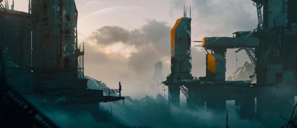 Wizards of the Coast представила новую студию: ей руководят ветераны BioWare