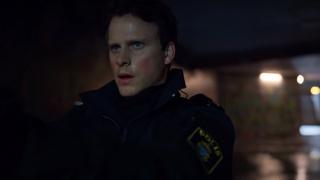Вышел трейлер нового детективного сериала Netflix «Молодой Валландер»