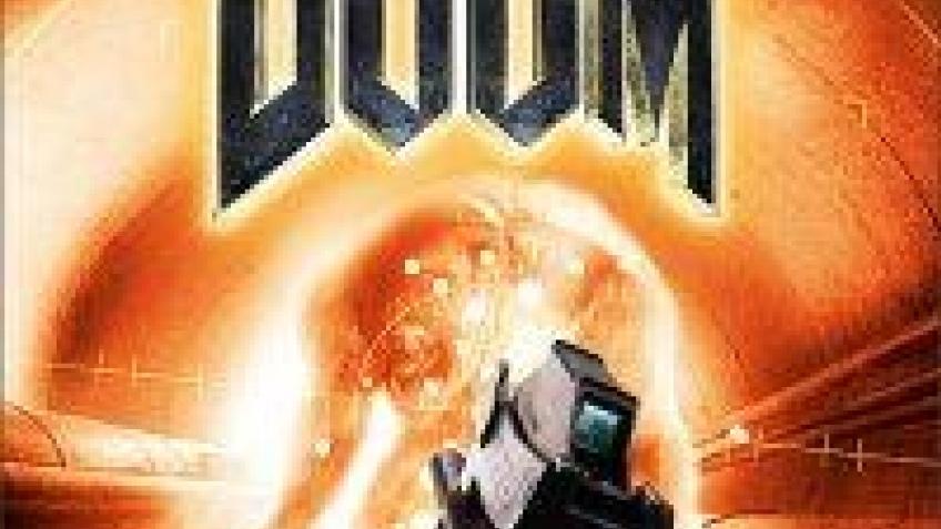Doom в кинотеатрах