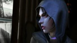 К разработке игры République присоединился Дэвид Хейтер