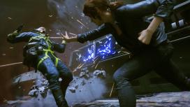 Control пополнит библиотеку Xbox Game Pass для PC на этой неделе
