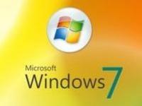 Windows7 приближается
