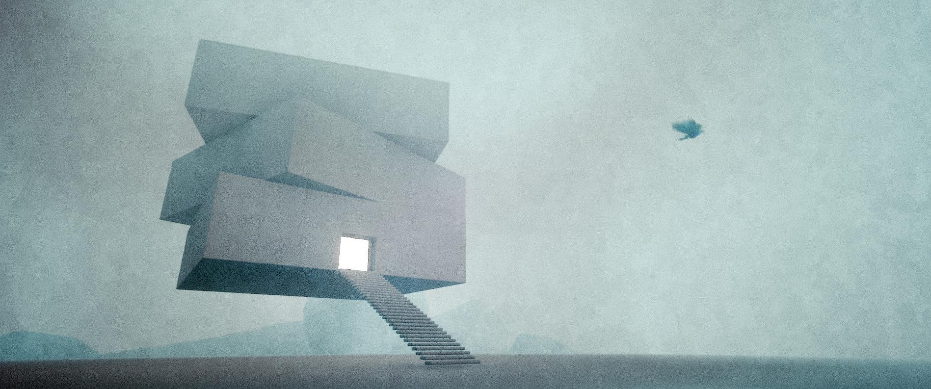 Поддержка PlayStation VR появится в Dreams через три недели