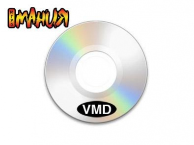 HD DVD и Blu-ray долго не протянут