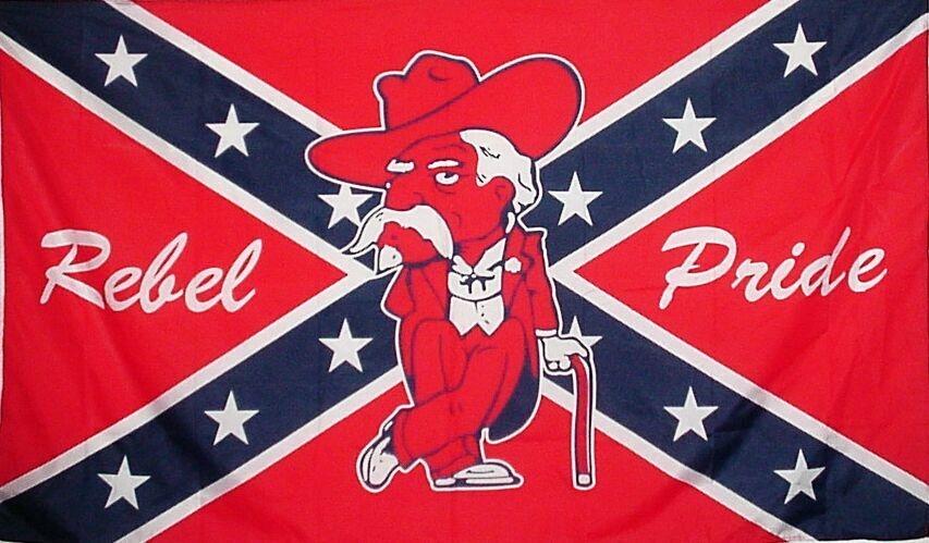 Анонс сериала Confederate взволновал американцев