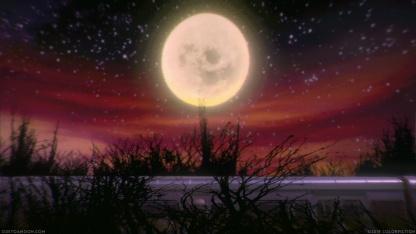 Вышла бесплатная демоверсия психоделического триллера Ode to a Moon