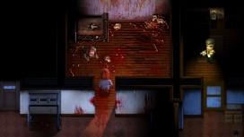 Создатель Alone in The Dark показал трейлер своей новой игры