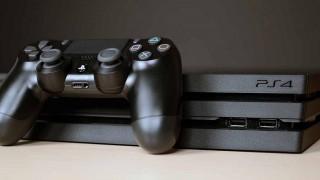 Пользователи обнаружили на PS4 критический баг, который может «брикнуть» консоль