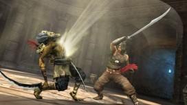 Кратос вербует фанатов Ubisoft
