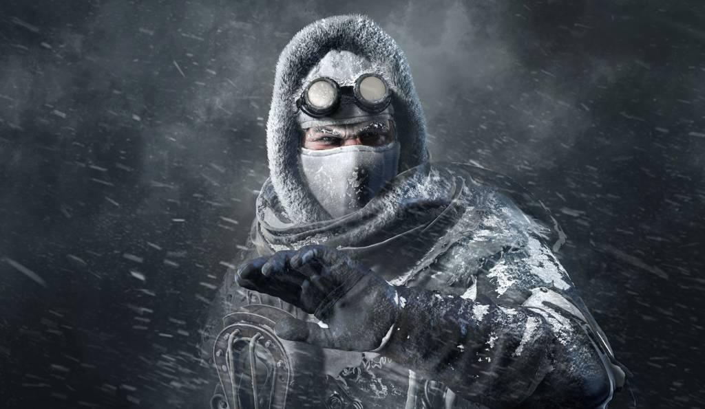 Frostpunk доберётся до консолей11 октября