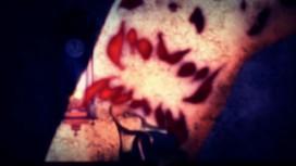 Загадочный проект Shiin оказался хоррором Death Mark (Обновлено)