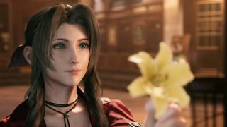 Розница Англии: ремейк Final Fantasy VII стал самой продаваемой игрой апреля