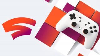 Лишь 18% геймеров из Европы интересуются Google Stadia и xCloud