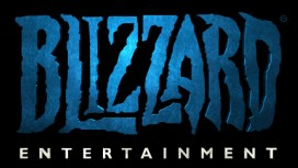 Blizzard не боится конкуренции со своими играми