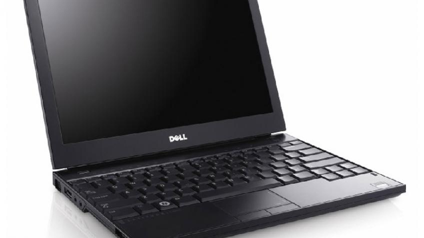 Dell представила новую линейку ноутбуков