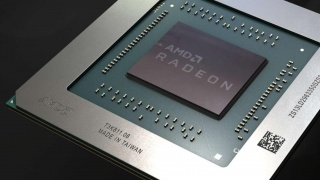 AMD успокоила пользователей — чипы RX 5700 могут греться до 110 °C