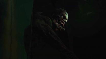 Монстры, паркур, Давид Белль и не только — на свежем шоу Dying Light2