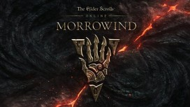 Поклонники The Elder Scrolls Online отправятся в Морровинд