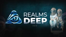 3D Realms проведёт онлайновый фестиваль ретро-шутеров Realms Deep