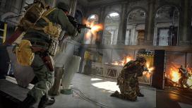 На этой неделе игроков Black Ops Cold War ждёт новый режим и выходные удвоенного опыта