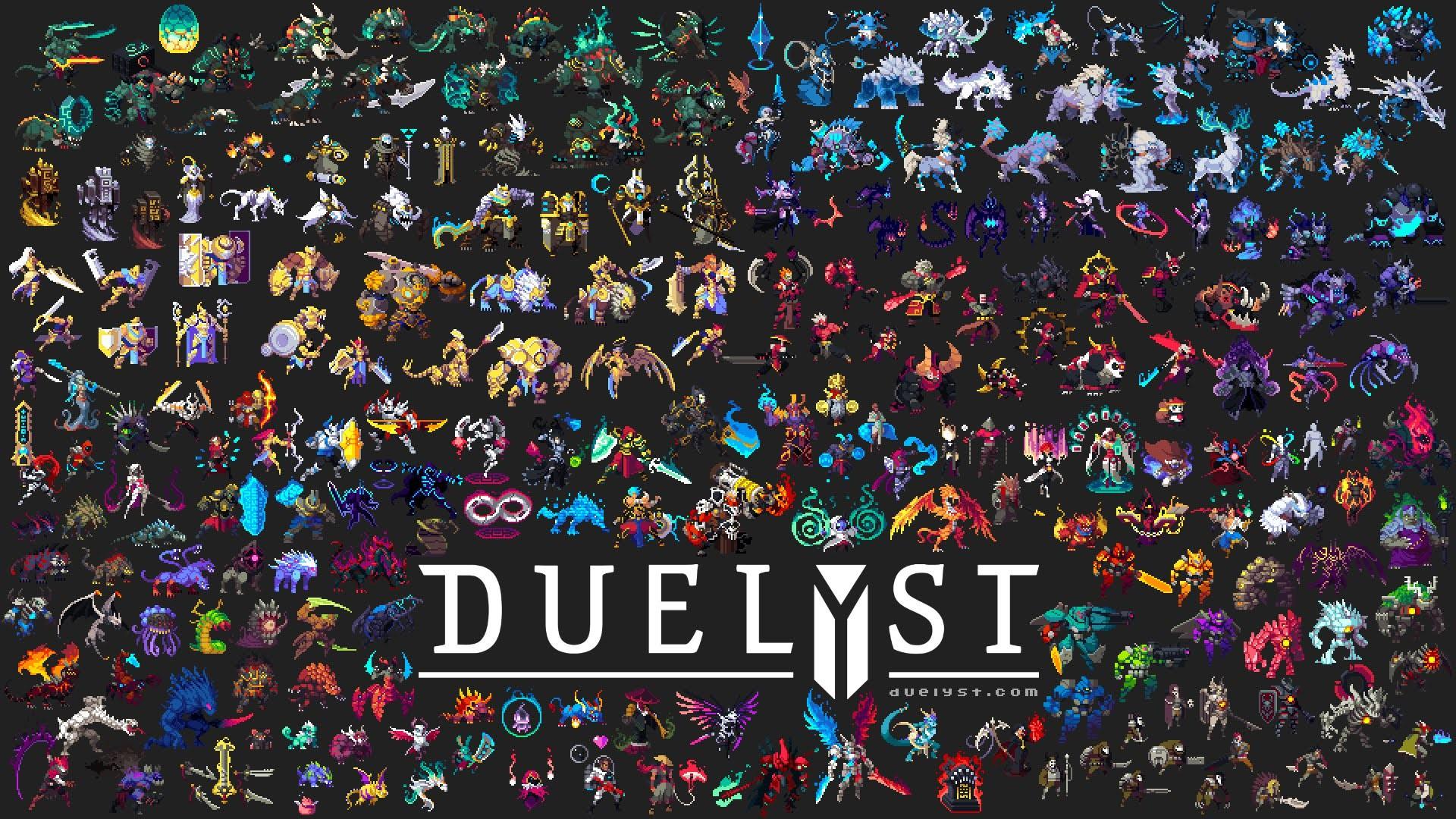 Авторы Godfall закрывают сервера карточной стратегии Duelyst