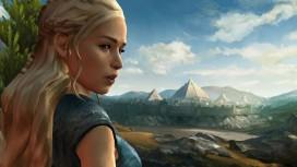 «Игру престолов» от Telltale распродают в GOG.com