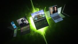 СМИ: NVIDIA готовит видеокарту GeForce MX с чипом Turing и памятью GDDR6