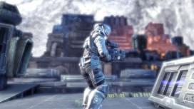 Alien Breed даст последний бой пришельцам