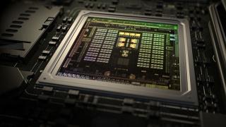 СМИ: видеокарты NVIDIA SUPER будут представлены2 июля