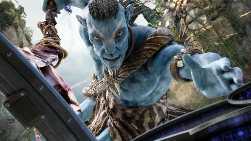 Ubisoft разочаровалась в лицензиях