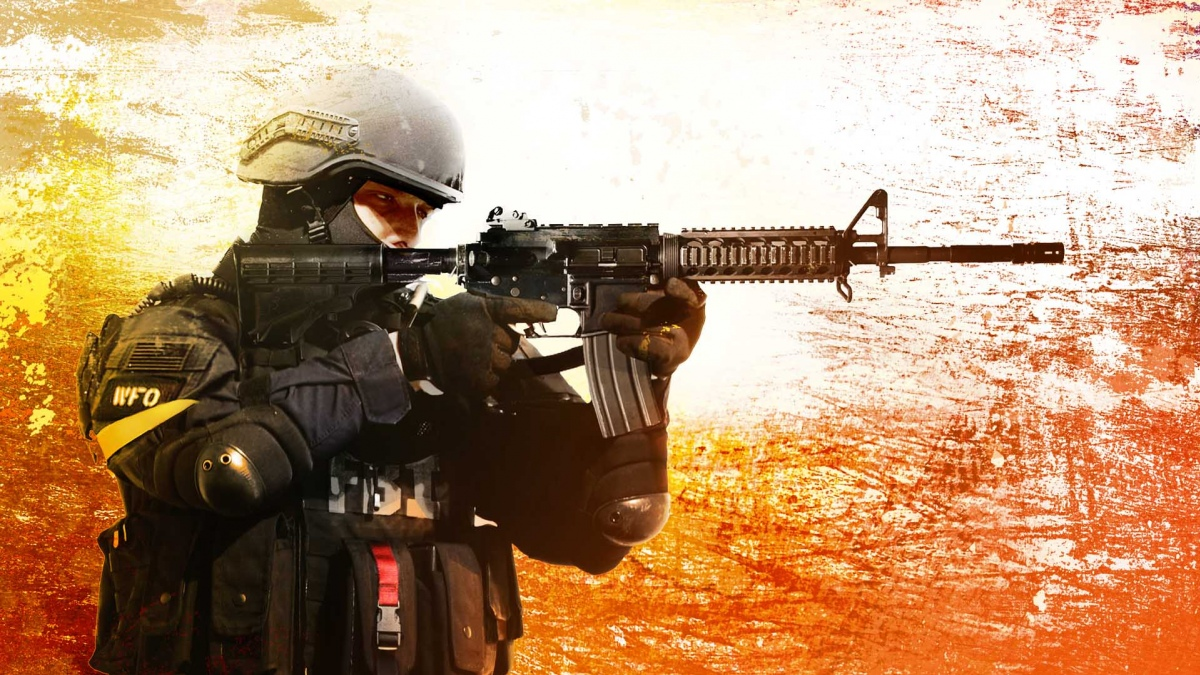 Самый масштабный турнир по Counter-Strike: Global Offensive пройдет в августе