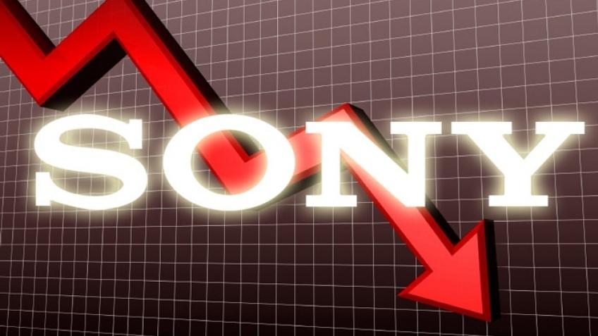 Потери от взлома PSN меньше ожидаемых