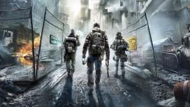 Обновление «Конфликт» для Tom Clancy's The Division выйдет на следующей неделе