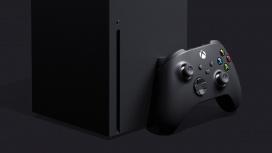Журналисты частично опровергли сообщения о сильном нагреве Xbox Series X