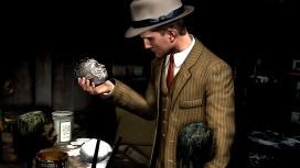 L.A. Noire может обзавестись сиквелом