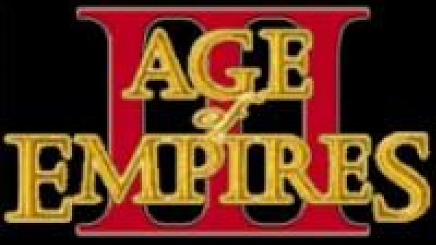 Age of Empire 3 в разработке?