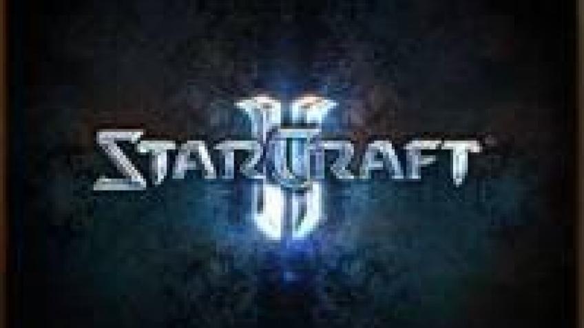 StarCraft2 к проверкам готов