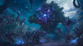 Поклонники Heroes of the Storm недовольны грядущими изменениями одной из карт