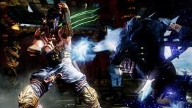 Авторы Killer Instinct назвали имя следующего DLC-персонажа