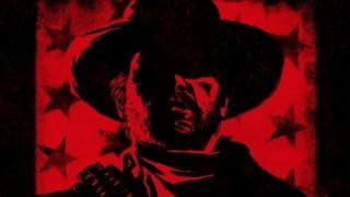 Rockstar наконец-то выпустила саундтрек Red Dead Redemption2