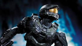 К запуску Halo: The Master Chief Collection приготовили новые ролики