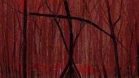 Blair Witch можно пройти за пять часов