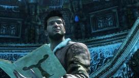 Naughty Dog не читала сценарий экранизации Uncharted