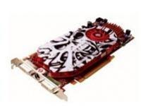 ATI Radeon HD 4850 скоро в продаже